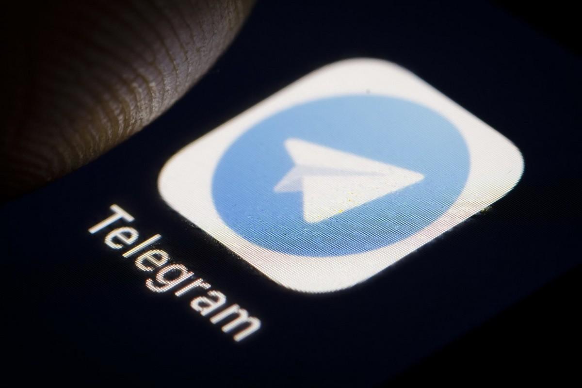 В США потребовали удалить Telegram из магазина приложений Google Play