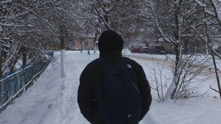 В Волынской области школьника приговорили к шести годам тюрьмы за продажу конопли