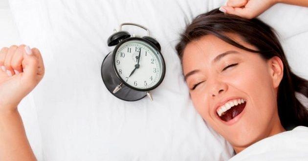 Врач назвала три вредные утренние привычки