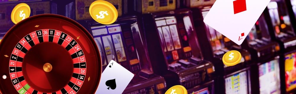 Чем привлекает игроков казино  Вулкан 777