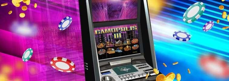 Обзор Слотор казино