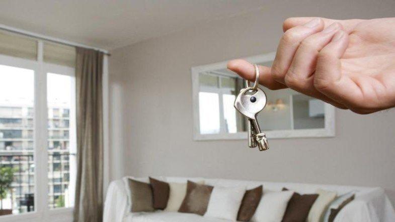 Эксперты уверены, что стоимость аренды жилья вырастет