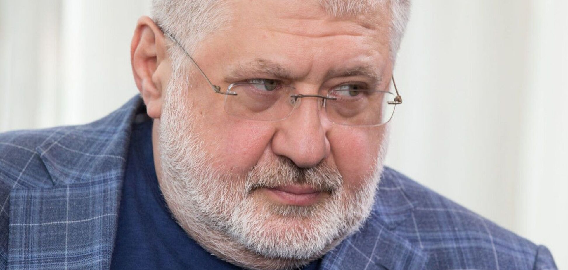 """Коломойський пропонує конфіскувати майно олігархів, що підтримують терористів. """"Чому одні повинні вмирати за свою країну, а інші продовжувати жирувати?"""""""