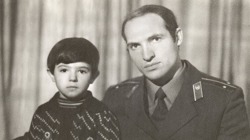 Лукашенко показал себя без усов