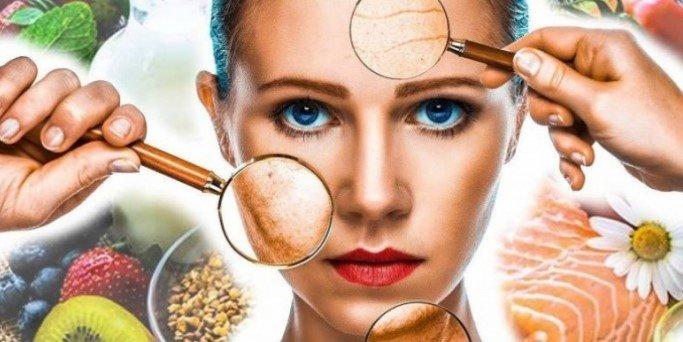 Маргарин и еще шесть продуктов, ускоряющих старение