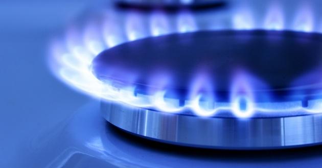 Цена фьючерсов на газ в Европе снова обновила рекорд и превысила $1600 за тысячу кубометров