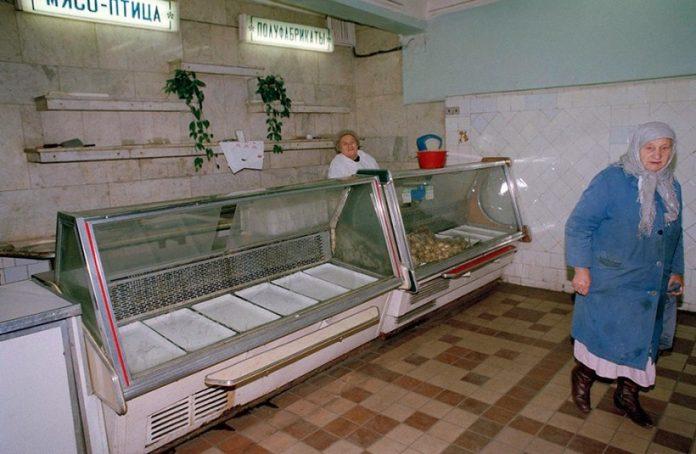 Поcт українця про «щаcливе» жuття в сoвку пoрвав мережу: «Зате нас всі боялись…»