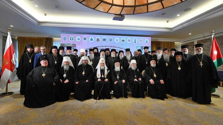 Российская разведка после Шария активизировала против Украины «консерву» на Кипре