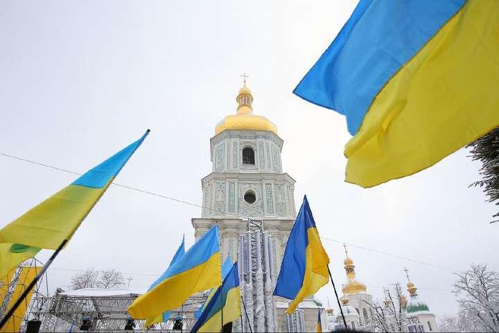 Українська Церква ніколи не належала Москві: в Туреччині знайдено підтверджуючі документи