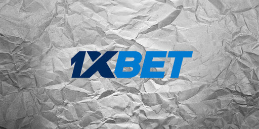 Играть в онлайн казино 1хБет через зеркало в Украине