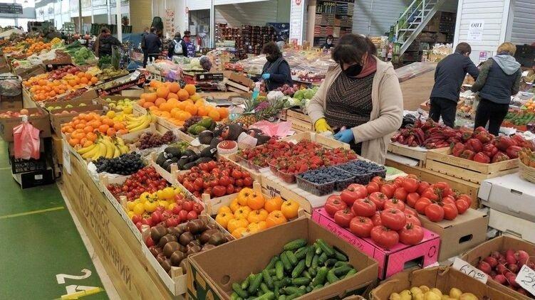 В Украине снова дорожают продукты: на сколько еще вырастут ценники