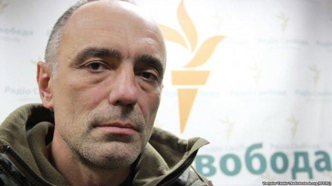 Ю. Касьянов: Почему отключение каналов Медведчука не поможет Украине