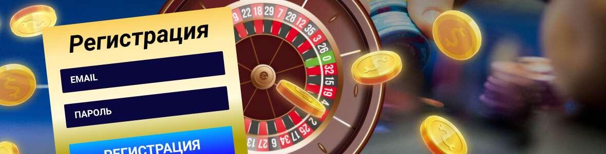 Национальная лотерея Золотой кубок на obolok.com.ua