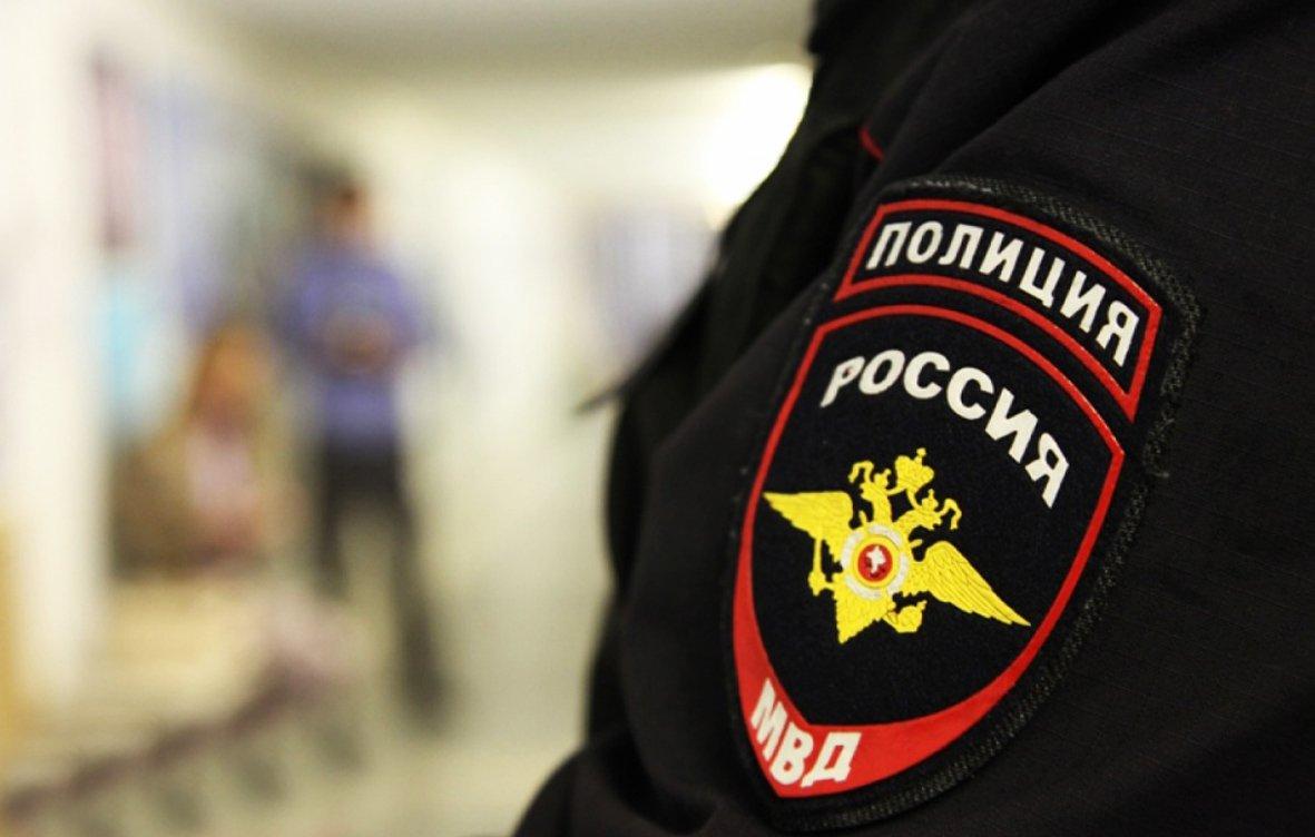Давление силовиков довело до суицида российского педагога: детали трагедии