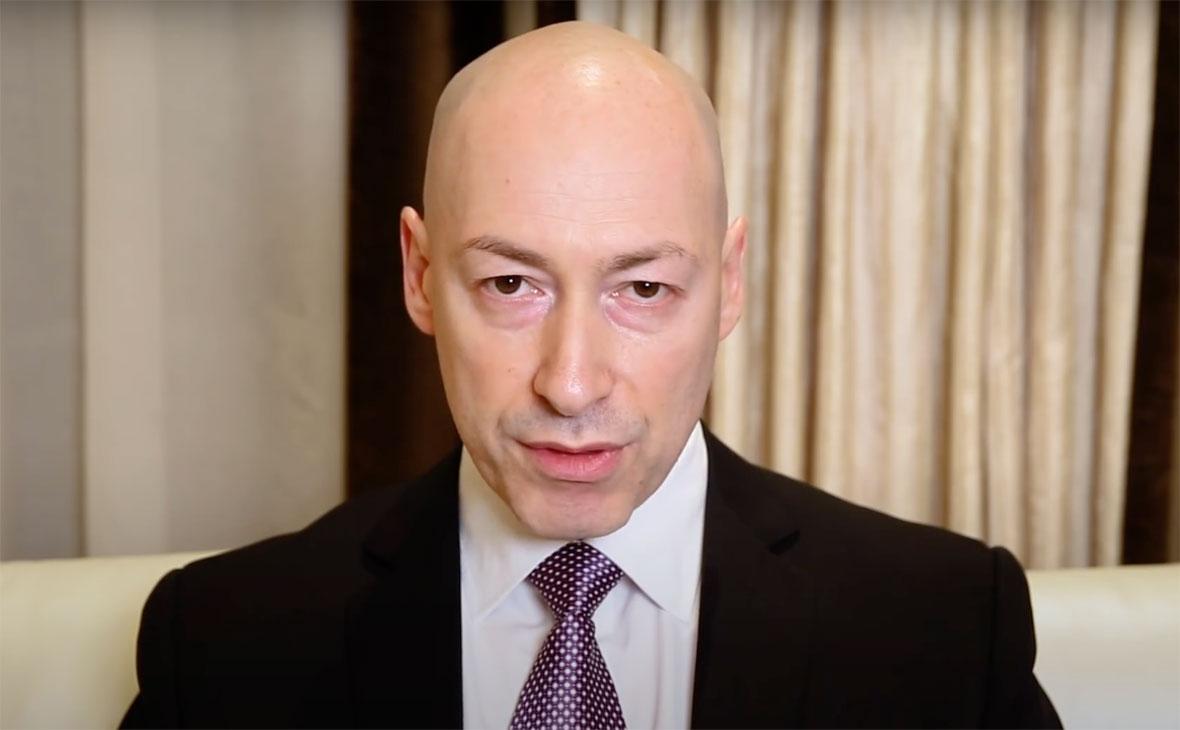 Гордон заявив про нового прем'єр-міністра: журналіст назвав 3 гучних кандидатури