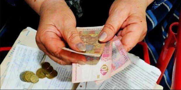 Коммуналка дорожает: эксперт назвал, как изменятся платежки