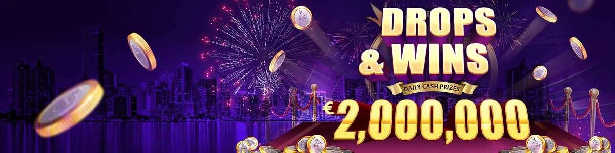 Обзор современного онлайн казино Riobet