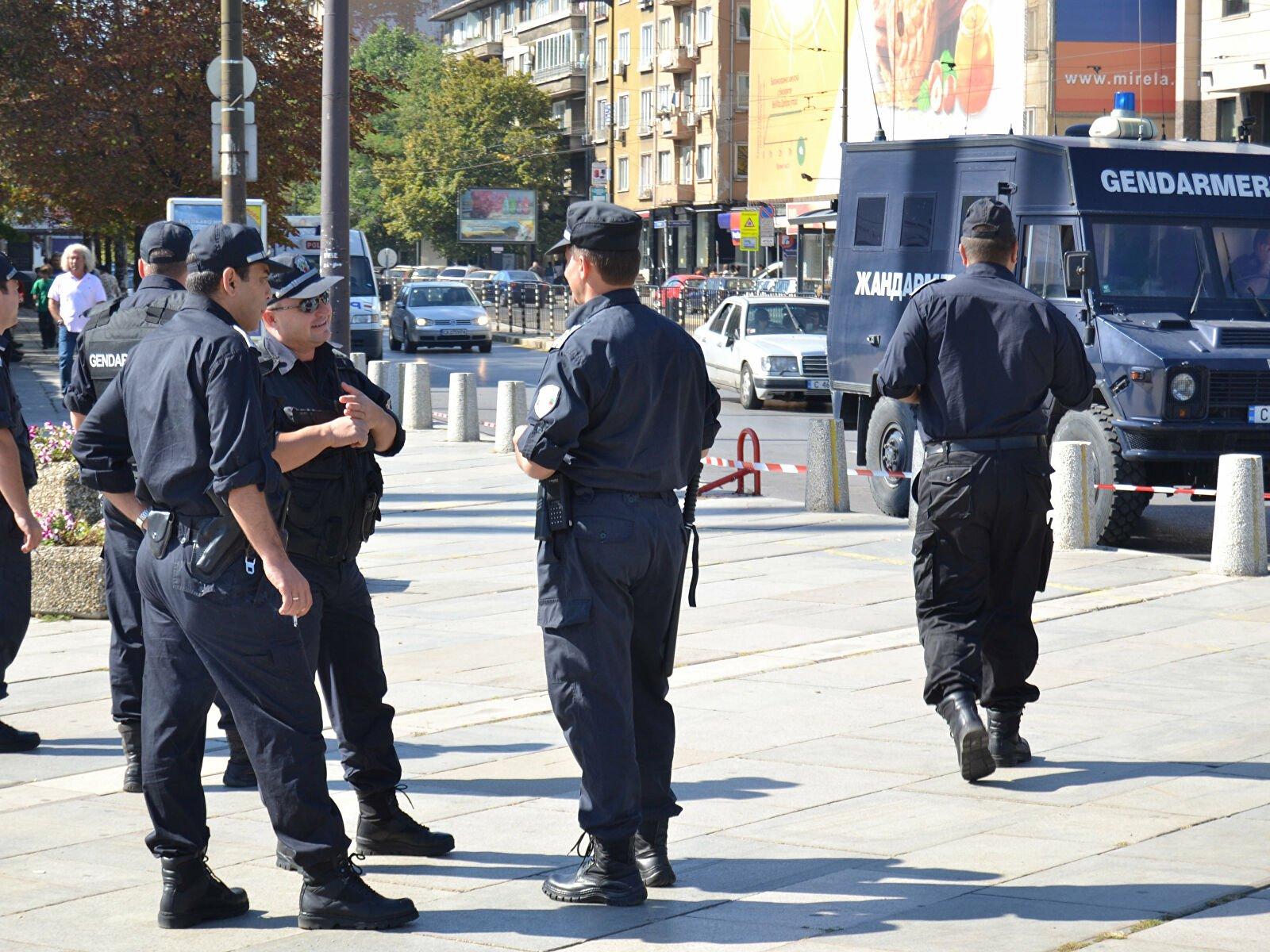 В Болгарии задержаны чиновники, шпионившие в пользу России: детали спецоперации