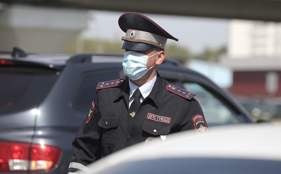 В Москве полицейский, впав в белую горячку, до смерти избил шестилетнего сына