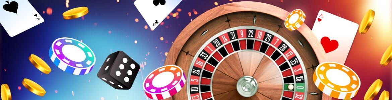 Как играть в ГГбет казино