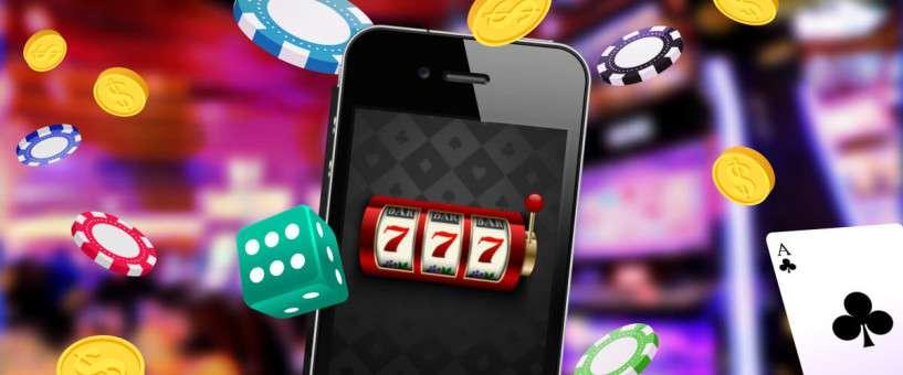 Что нужно знать о казино Vulkanbet
