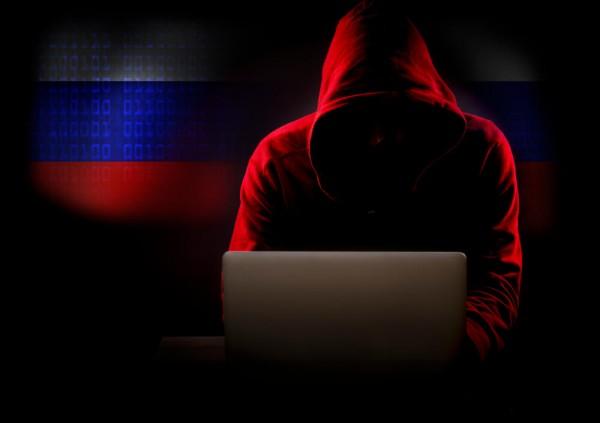 Гибридная война: РФ готовила масштабную кибератаку на госорганы Украины