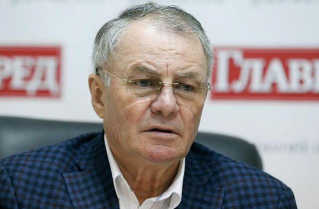 Щойно стало відомо! Помер народний депутат України.