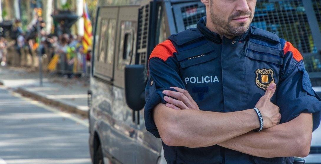 Задержан ковидный террорист: среди его жертв даже грудные дети