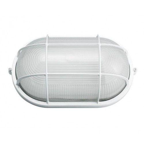 Советы по выбору светодиодных светильников