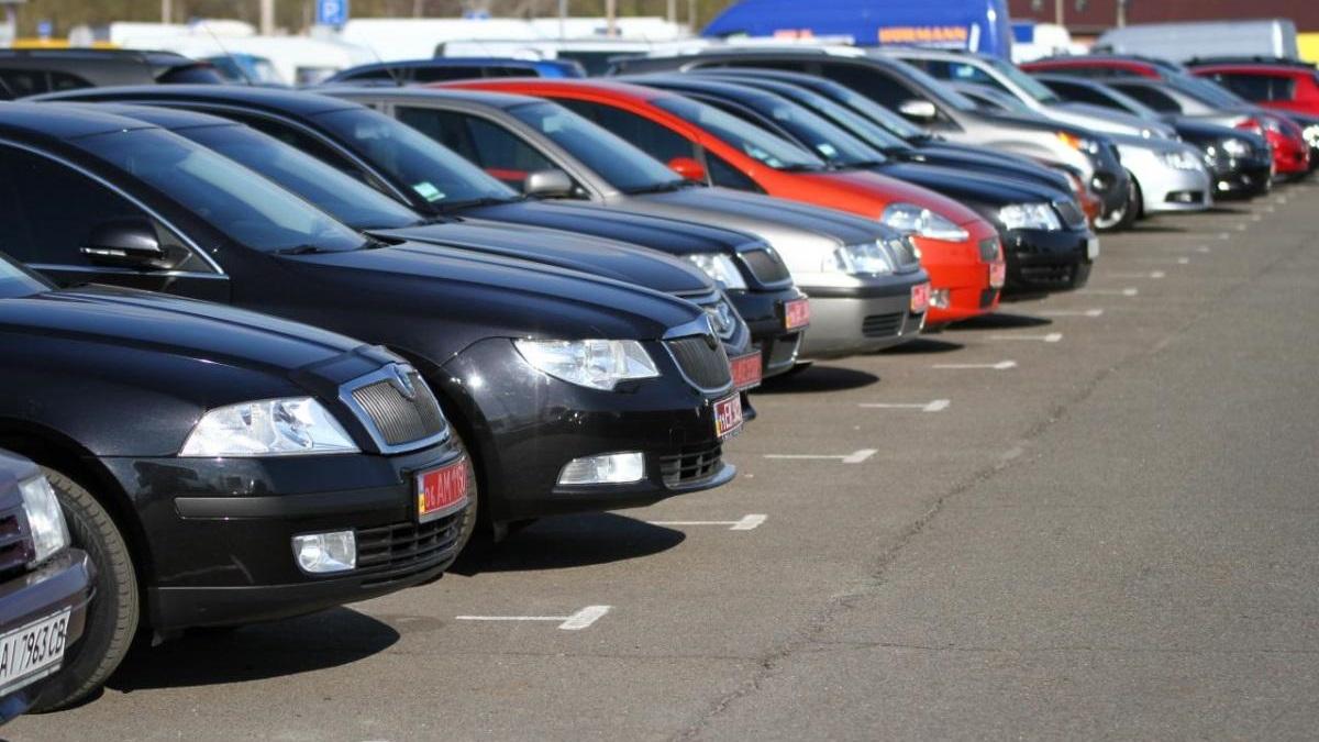 Преимущества покупки автомобилей на AUTO.RIA.COM