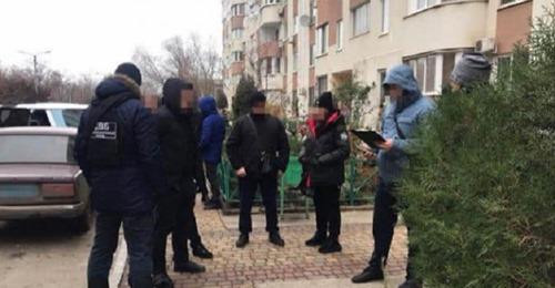 🔥Дореформувалися! Те що вчинив поліціянт на Одещині, на голову не налазить! (ФОТО)