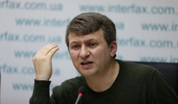 ПРОСНІТЬСЯ! 30-40-річні реально не розуміють, що їм не світить в Україні жодна пенсія