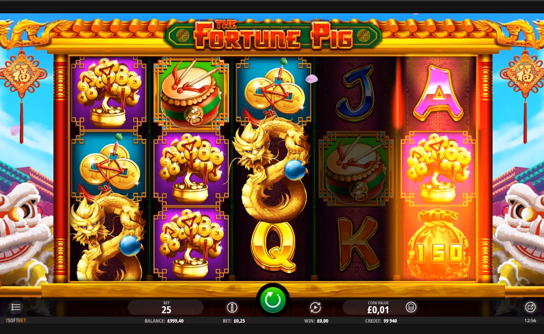 Как пользоваться услугами казино Вулкан и выводить средства