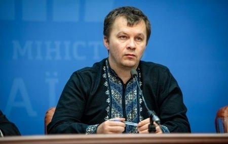 """""""Експерт"""" стверджує, що у світі ціни на їжу зростають, а в Україні – знижуються…."""