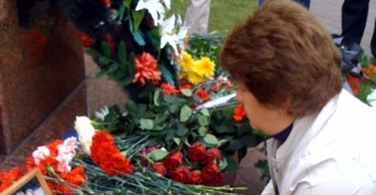 Хто підривав будинки в Росії в 1999-му?