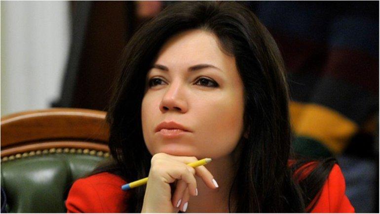 Маємо бути щасливими, що все так дешево…Вікторія Сюмар зробила гучну заяву про рівень життя українців