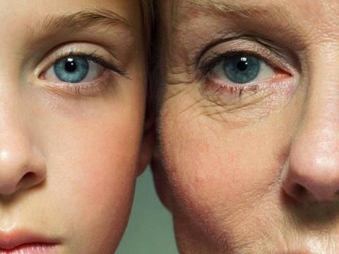 Відомий дієтолог розповів, як перехитрити старіння.
