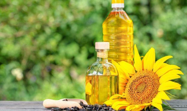 """""""За рік ціна рослинної олії зросла на 75%""""- Оприлюднено причини високих цін на соняшникову олію"""