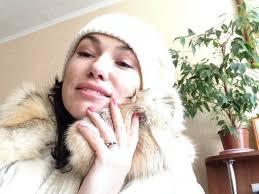 ЗРОБИМО ЇЇ ВІДОМОЮ! Під варту без застави! Вона вкрала у бійців АТО 1 млн гривень