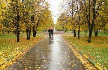 Три знака Зодиака станут счастливее в сентябре: кого ждут позитивные изменения