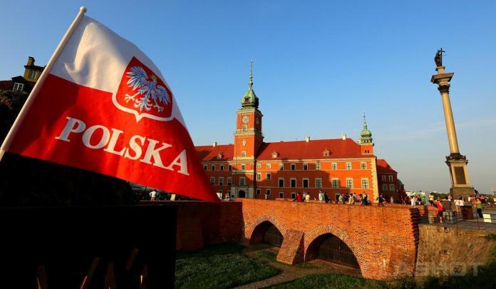 В Польше решили вооружить всех, кто только захочет