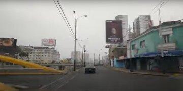 Украинцам отрыли безвиз еще с одной страной: решение Кабмина