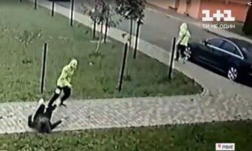 """""""Уже дома"""": 15-летние братья с ножом атаковали женщину, суд принял скандальное решение"""