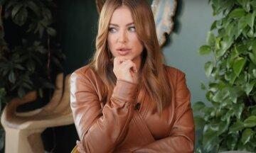 Ани Лорак высказалась об обиде на украинских звезд: «У меня единственный вопрос…»