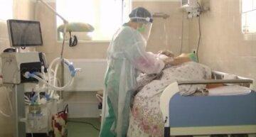 На Одесчине рекордное число жертв от вируса, данные МОЗ: такого не было с весны