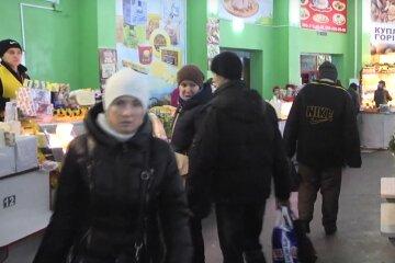 Почти в два раза: украинцев готовят к сильному подорожанию продуктов в октябре